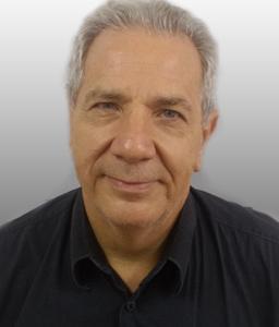 José Tarcísio Penteado Buschinelli