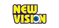 New Vision