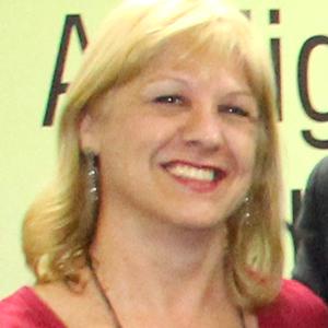 Ana Marcelina Juliani