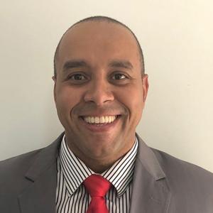 Arthur Augusto Nogueira Reis