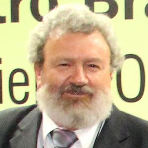 Clarismundo Lepre