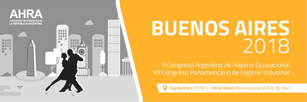 congresso-argentina
