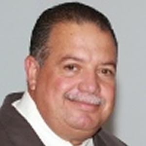 Milton Marcos Miranda Villa