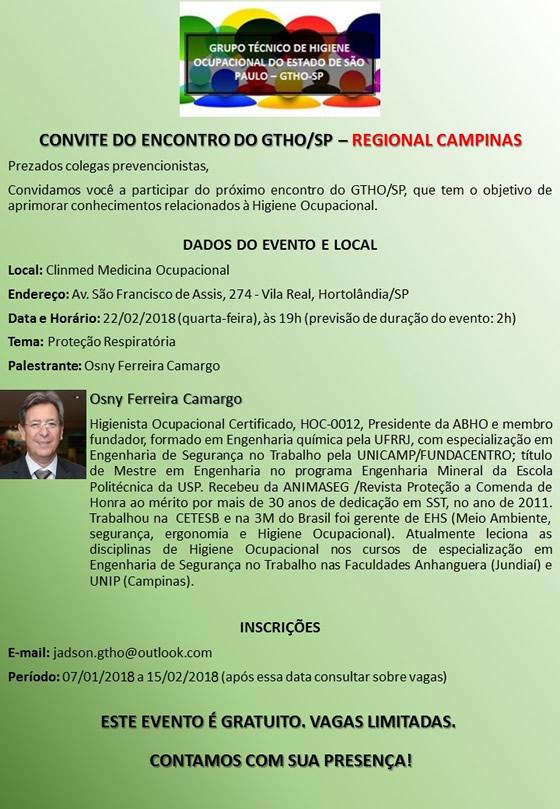 evento-encontro
