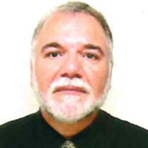 Jose Carlos Lameira Ottero