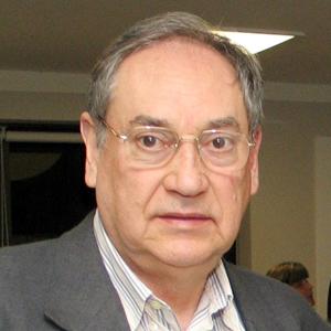 José Manuel O. Gana Soto