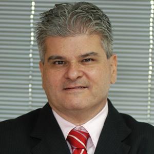 Luiz Carlos de Miranda Junior