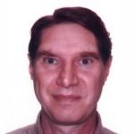 Mario Luiz Fantazzini