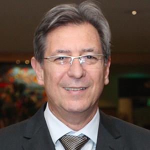 Osny Ferreira De Camargo