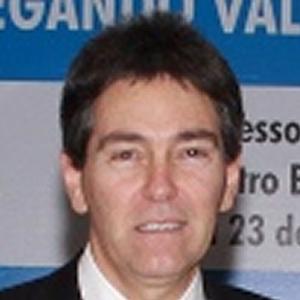Celso Felipe Dexheimer