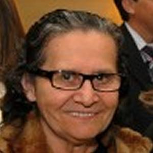 Jandira Dantas Machado