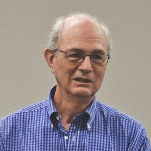 Sergio Colacioppo