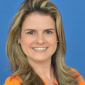 Tayra Guiscafré Zaccaro