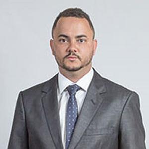 Tiago Francisco Martins Gonçalves