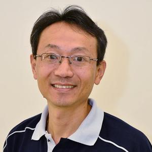 Wilson Noriyuki Holiguti