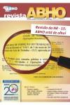 ABHO-34-capa 2209