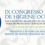 Congresso ABHO
