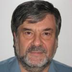 Eduardo Giampaoli