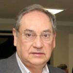 Jose Manuel O. Gana Soto