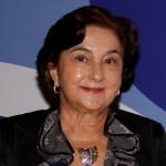 Berenice I. Ferrari Goelzer