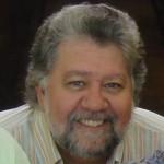 Gerrit Gruenzner