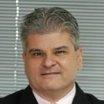 Luiz Carlos de Miranda Júnior