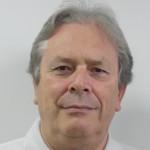 Jose Ernesto da Costa Carvalho de Jesus