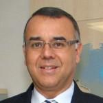 Jose Pedro Dias Junior