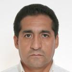 Juan Felix Coca Rodrigo