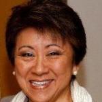 Rosemary S. Ishii Zamataro