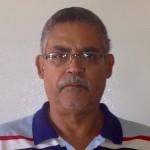 Clovis Barbosa Siqueira