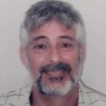 Mauro David Ziwian
