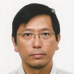 Antonio Keh Chuan Chou