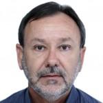 Roberto Jaques