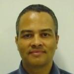 Marcos Aparecido Bezerra Martins