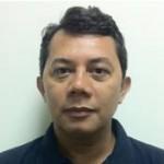 Marcos Jorge Gama Nunes