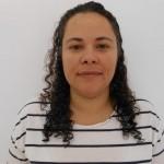 Cecilia Pereira dos Santos Matos
