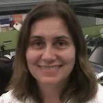 Janaina Pessoa Oliveira