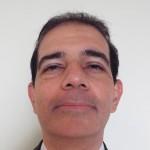 Geraldo Magela Teixeira Cavalcante