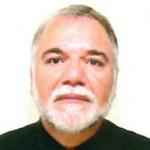 José Carlos Lameira Ottero