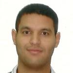 Filipe Sanches de Oliveira