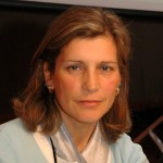 Maria Cleide Sanchez Oshiro