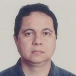 Ricardo Barbieri