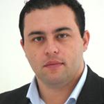 Lucas Diniz da Silva