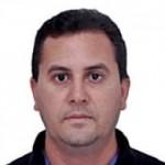 Edmar Ferreira Da Silva