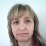 Sandra Regina de Macedo Gomes