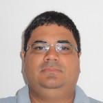 Douglas Nascimento Gomes de Souza
