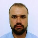 Renato Ferraz Machado