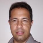 Cristiano Aparecido Duarte
