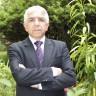 Antonio Vladimir Vieira